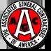 General Contractors Association of America