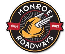 Monroe Roadways